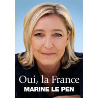 2_le_pen
