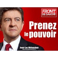 4_melenchon