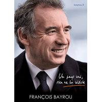 8_bayrou